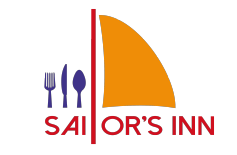 The Sailor s Inn